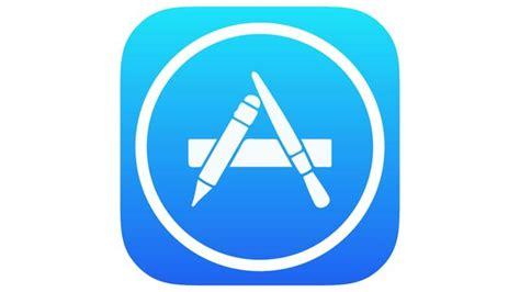 free apps for iphone best free iphone apps fantastic ios apps that cost