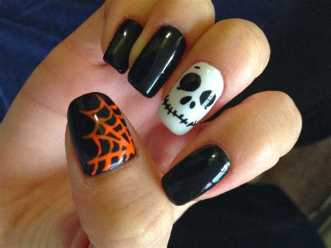 disney nail art designs ideas design trends