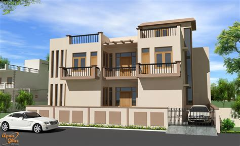 Front Home Design In India – Review Home Decor