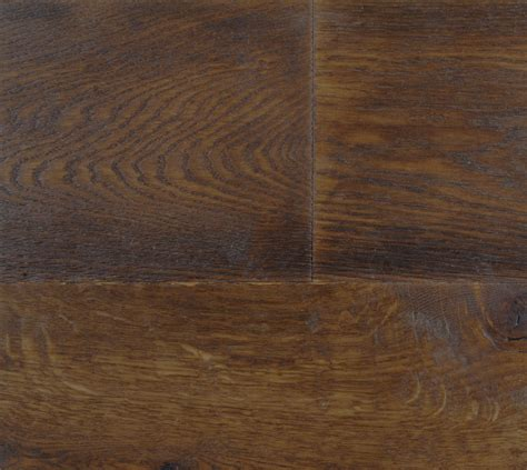 Engineered Hardwood Flooring ? Dansk Whistler Collection