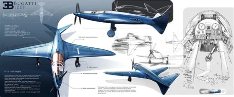 bugatti jet engine the bugatti 100p aircraft pictures specifications