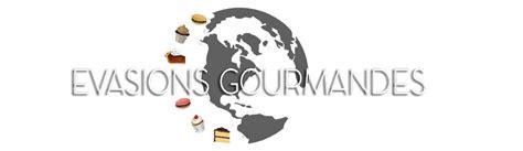 cuisine et voyage evasions gourmandes le voyage et cuisine du monde