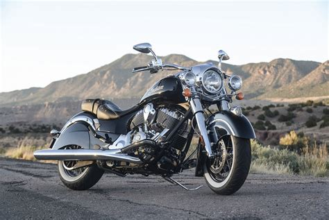 Indian Motorcycle Custom Accessories For Aftermarket Parts