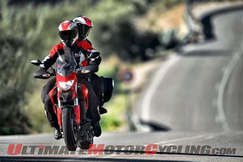 Yamaha Vixion 4k Wallpapers by Motor Drag Gambar Ducati Hyperstrada Terbaru 2013