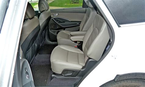 ford explorer captains chairs 2013 hyundai with second row captains autos post