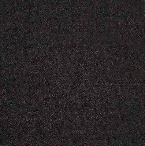 rubber floor texture textured rubber