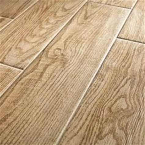 1000 ideas about wood grain tile on tiling