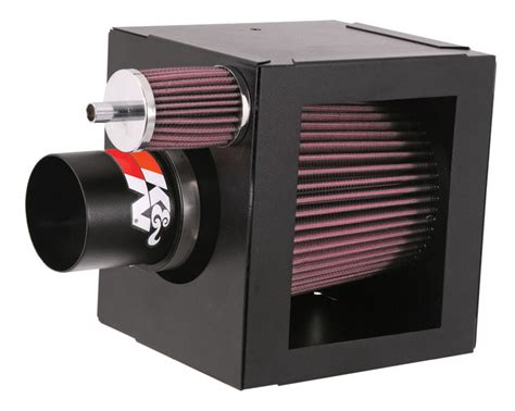 K&n Performance Products, Performance Air Intake