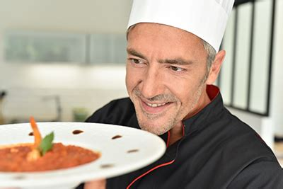 formation adulte cuisine formation cuisine adulte formation professionnelle