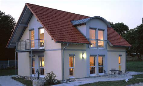 Häuser by Veritas Haus 149