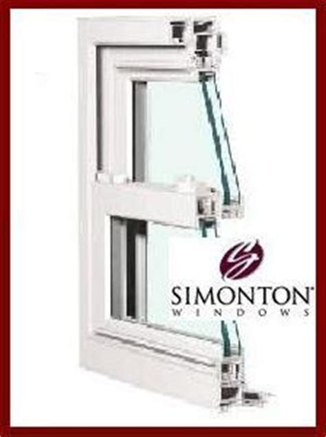 discount double hung replacement windows price buy replacement windows