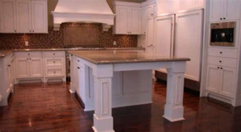 kitchen islands vancouver kitchen islands vancouver 28 images 17 best images