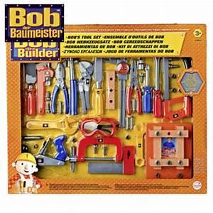 Bob Der Baumeister Werkzeug : bob der baumeister werkzeug set von real ansehen ~ A.2002-acura-tl-radio.info Haus und Dekorationen