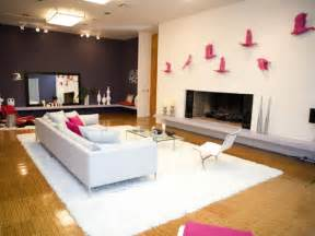 livingroom paint ideas living room paint ideas find your home 39 s true colors