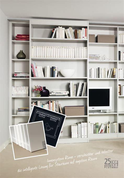 Fernseher Hinter Bild Verstecken by Die Besten 25 Tv Wand Verstecken Ideen Auf Tv