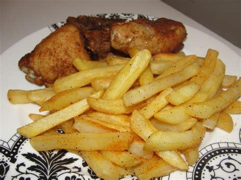 cuisine modern modern cuisine suya chicken