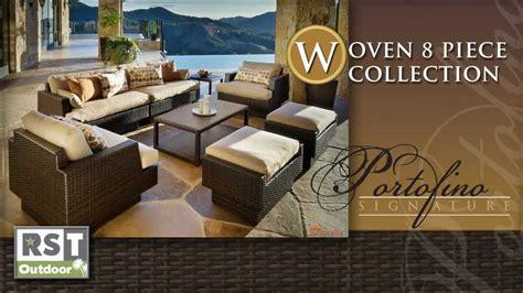 100 portofino patio furniture collection portofino patio furniture collection outdoor