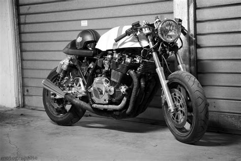 Commando 961 4k Wallpapers by Cafe Racer Motorcycle Wallpapers Top Free Cafe Racer