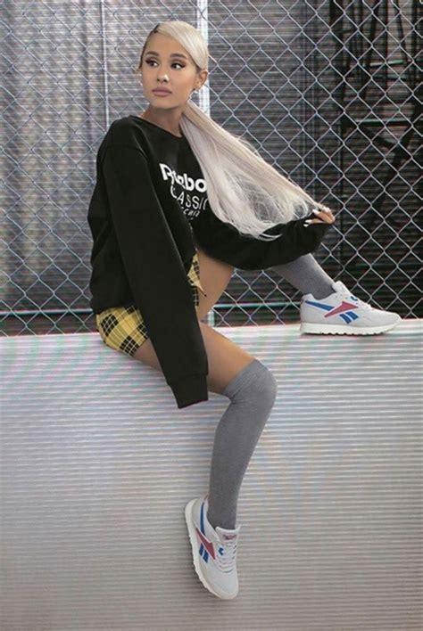 Ariana Grande photo 689 of 725 pics wallpaper - photo #1054984 - ThePlace2