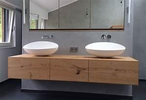 Möbel Für Aufsatzwaschbecken : waschtischunterschrank f r aufsatzwaschbecken deutsche dekor 2017 online kaufen ~ Markanthonyermac.com Haus und Dekorationen