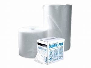 Rouleau Emballage Bulle : film bulle en rouleau contact expepack ~ Edinachiropracticcenter.com Idées de Décoration