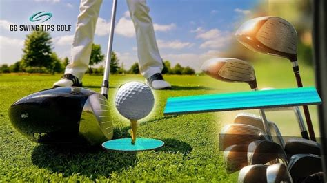 how to swing a golf club shallow your golf swing and club with our easy
