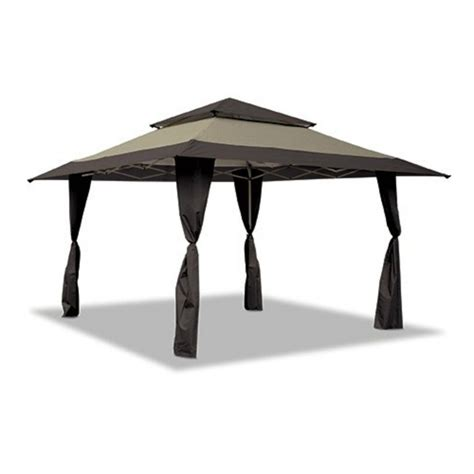 buy  shade replacement canopy top cover   pop  gazebo  polyester fabric top