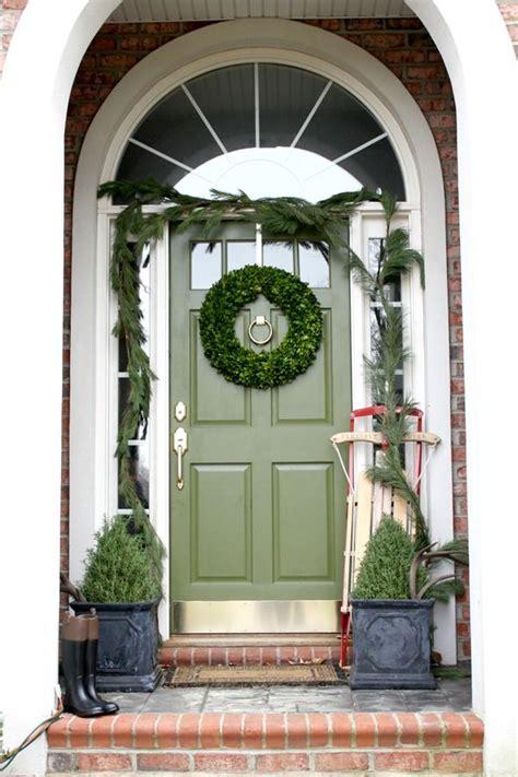 green door dc green doors