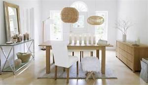 quelles couleurs accorder pour une ambiance cocooning With les styles de meubles anciens 6 les nuances de beige pour toutes les deco