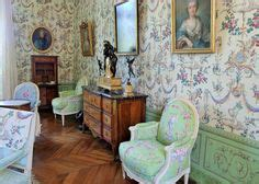 1000 images about decadent interiors on pinterest drawing rooms louis xvi and chateaus