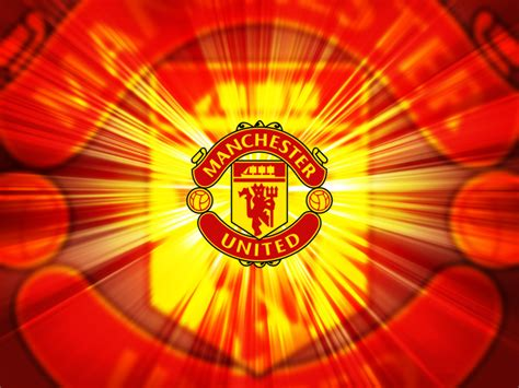 Manchester United Wallpaper  Seven Share