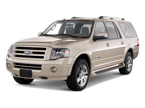 books on how cars work 2012 ford expedition free book repair manuals 2012 ford expedition reviews research expedition prices specs motortrend