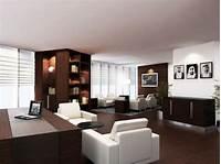 office design ideas Interior Design Ideas Executive Office - YouTube