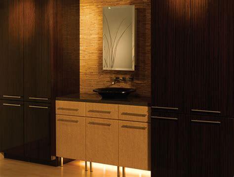 Bertch Bathroom Vanities Pictures by Bath Vanities Insignia Bertch Cabinets