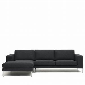 canape angle exterieur maison design sphenacom With tapis exterieur avec canapé d angle tissu noir pas cher
