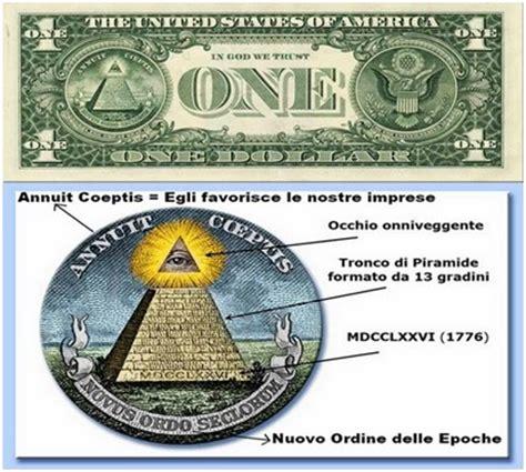 Illuminati Simboli Occulti by Edificio Di Culto Protestante Tedesco Con Simboli