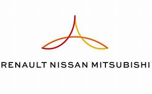 renault nissan mitsubishi to launch 12 new all electric With mitsubishi electric developing charging system which employs evs as an