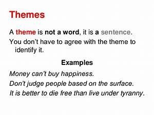 english grammar homework helper write my essay prices graphing quadratic functions homework help