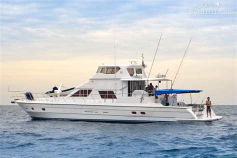 Sport Fishing Boats For Sale Malaysia by Rompin Sailfish Fishing Charter