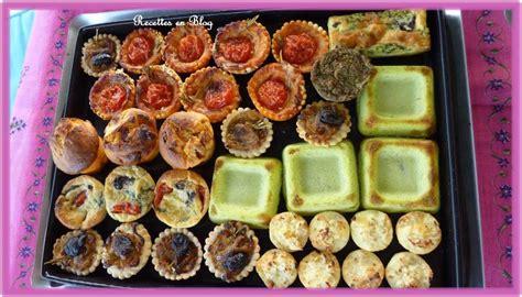 dessert pour 15 personnes 28 images top 15 des desserts pour 4 personnes 224 moins de 10