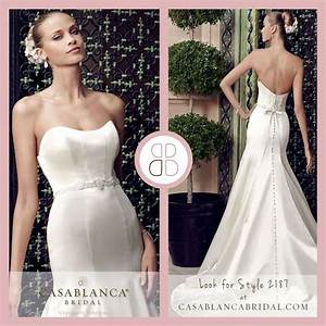 located at savvy bride just minutes away from milwaukee With wedding dresses brookfield wi