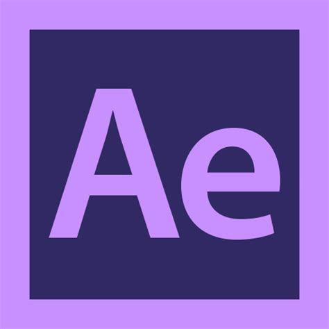 after effects logo important adobe after effects keyboard shortcuts graphic tunnel
