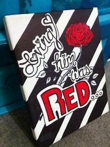 Taylor Swift Pop Art by samonstage on Etsy, $5.00--want ...
