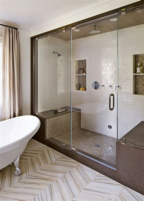 master bathroom shower designs modern makeover and decorations ideas mind blowing master