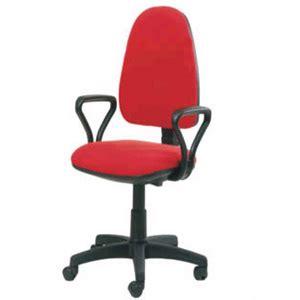 le monde de la chaise chaise de bureau prix le monde de léa