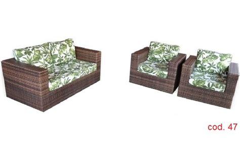 sofa vime em sp 047 jogo de sof 193 m c reto em fibra sint 201 tica