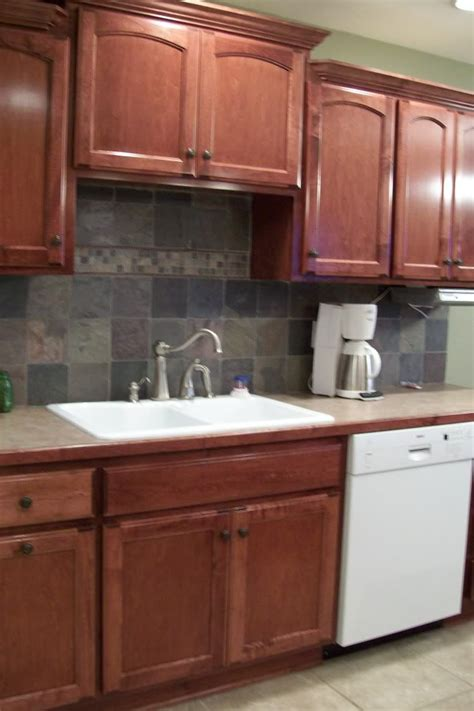 Kitchen Sink Without Cabinet by Post Pictures Of Kitchen Sinks Without A Window