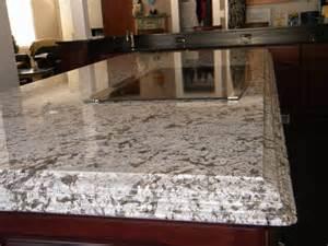 kitchen backsplash options cambrian black antique bianco antico granite countertops the cobblers