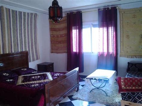 chambre d hote maroc chambre d 39 hote saidia maroc voir les tarifs et avis