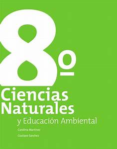 Libro De Ciencias Naturales 2016 Decimo | libro de ...